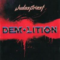 Purchase Judas Priest - Demolition