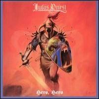 Purchase Judas Priest - Hero, Hero