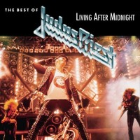 Purchase Judas Priest - Living After Midnight