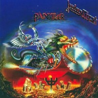 Purchase Judas Priest - Painkiller