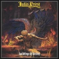 Purchase Judas Priest - Sad Wings of Destiny