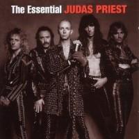 Purchase Judas Priest - The Essential Judas Priest CD2