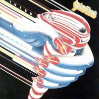 Purchase Judas Priest - Turbo