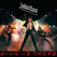 Purchase Judas Priest - Unleashed In The East