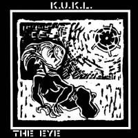 Purchase K.U.K.L. - The Eye