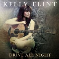 Purchase Kelly Flint - Drive All Night
