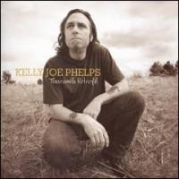 Purchase Kelly Joe Phelps - Tunesmith Retrofit