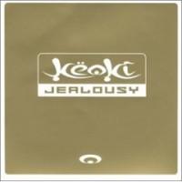 Purchase Keoki - Jealousy