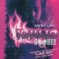 Purchase VA - Mercury