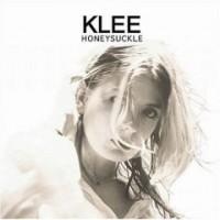 Purchase Klee - Honeysuckle