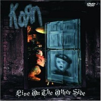 Purchase Korn - Live On The Other Side