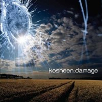 Purchase Kosheen - Damage