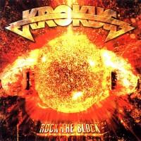 Purchase Krokus - Rock The Block