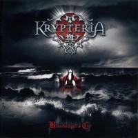 Purchase Krypteria - Bloodangel's Cry