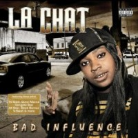 Purchase VA - Bad Influence