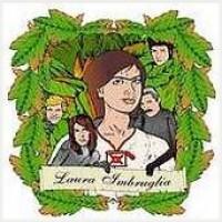 Purchase Laura Imbruglia - Laura Imbruglia