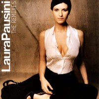 Purchase Laura Pausini - The Remixes