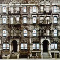 Purchase Led Zeppelin - Physical Graffiti CD1
