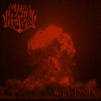Purchase Lethal Attack - War Inside