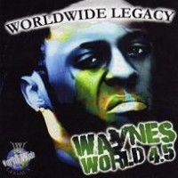 Purchase VA - Waynes World 4.5