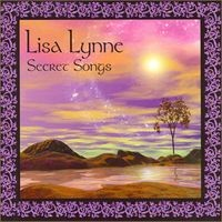 Purchase Lisa Lynne - Secret Songs