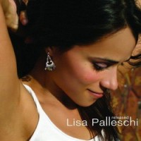 Purchase Lisa Palleschi - Released