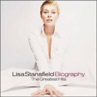 Purchase Lisa Stansfield - Hit Collection