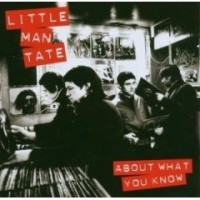 Purchase Little Man Tate - About What You Know