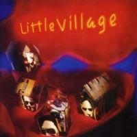 Purchase Little Village - Little Village