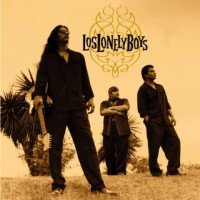 Purchase Los Lonely Boys - Los Lonely Boys
