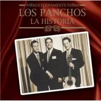 Purchase Los Panchos - La Historia