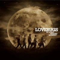 Purchase Lovebugs - In Every Waking Moment