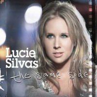 Purchase Lucie Silvas - The Same Side