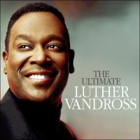 Purchase VA - The Ultimate Luther Vandross