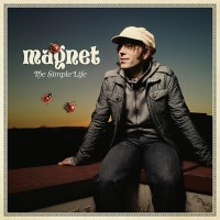 Purchase Magnet - The Simple Life