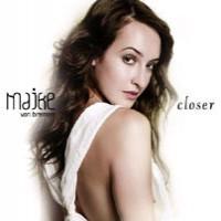 Purchase Maike Von Bremen - Closer