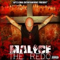 Purchase VA - The Redo