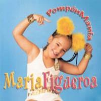 Purchase Maria Figueroa - Pomponmania