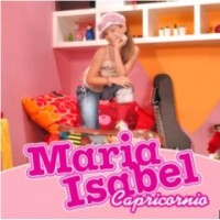 Purchase Maria Isabel - Capricornio