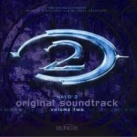 Purchase Martin O'Donnell & Michael Salvatori - Halo 2 Soundtrack vol.2