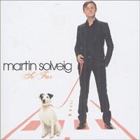 Purchase Martin Solveig - So Far (DVDA)