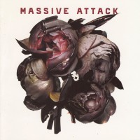 Purchase Massive Attack - Collected CD1
