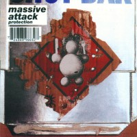 Purchase Massive Attack - Protection