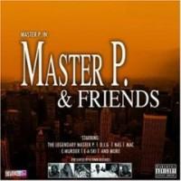 Purchase VA - Master P & Friends