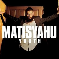 Purchase Matisyahu - Yout h CD2