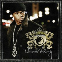 Purchase Chamillionaire - Ultimate Victory