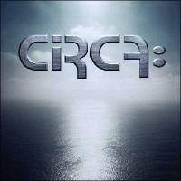 Purchase Circa - 2007