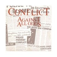 Purchase Conflict - Against All Odds