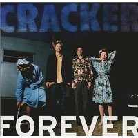 Purchase Cracker - FOREVER
