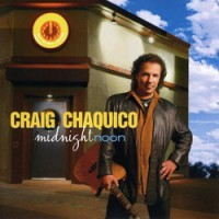 Purchase Craig Chaquico - Midnight Noon
